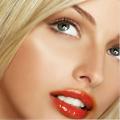 Krasnaja_pomada_dlja_blondinok-00-120