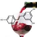 Симуляторы ресвератрола, содержащегося в красном вине обещают продлить жизнь до 150 лет