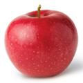 Полезные свойства яблок красных сортов