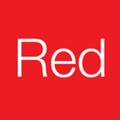 Красный цвет многообразен во всех своих проявлениях