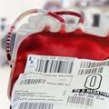 Переливание искусственной крови