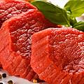 Большое количество красного мяса увеличивает риск заболевания диабетом