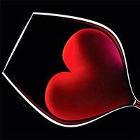 Волшебная лечебная сила натурального красного вина проверенная столетиями