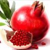 Лечебные свойства красного граната ускоряют период выздоровления