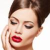 Какой сделать макияж под красное платье, чтобы выглядеть изящней и ярче