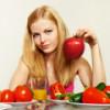 Рак груди предупреждают красные овощи — эксперимент учёных разных стран мира