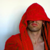 Люди в красном — талантливые, общительные, волевые и амбициозные натуры