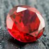 Красный драгоценный камень рубин — его характеристика и целебные свойства