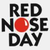 «День красного носа» — благотворительная весенняя акция для детей-сирот и инвалидов