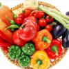 Состав и полезные свойства овощей красного цвета — источников красоты и здоровья