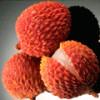 Китайский дивный красный фрукт личи — профилактика против инсультов и инфарктов