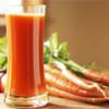 Морковь и её лечебные, косметические, магические и полезные свойства