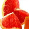 Полезные свойства грейпфрута розового — одного из семи чудес острова Барбадос