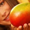 Лечебные и полезные свойства манго — индийского короля фруктов
