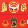 Красный конверт фэн-шуй на карьеру и славу активирует благотворную энергию