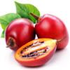 Тамарилло или Томатное дерево — универсальный и необычайно полезный фрукт