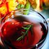Как укрепить здоровье при помощи рецептов красной фитотерапии по группам крови