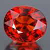 Целебные и магические свойства драгоценного камня гранат — символа крепкого здоровья