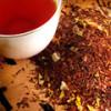 Лечебные, косметические и полезные свойства красного чая ройбуш