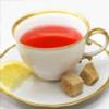 Полезные и целебные свойства гибискуса и красного чая каркаде