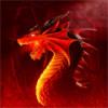 Красный дракон: одно название, разные значения