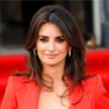 12 красных нарядов для испанской актрисы и модели Пенелопы Крус