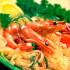 Полезные свойства креветок — обитателей морей и пресных вод