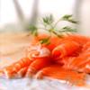 Полезные и питательные свойства красной рыбы лосось