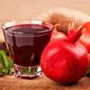Красный гранатовый сок — путь к вашему долголетию и красивой фигуре