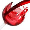 Целебное красное вино кагор – священный и полезный напиток