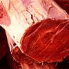Дерево красный сандал – природное лекарство из Индии