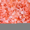 Красно-розовая соль не навредит здоровью и притормозит старение