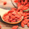 Мегаполезные ягоды годжи на поверку оказались не так уж полезны?
