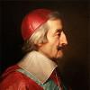 Что скрывала красная сутана кардинала Ришелье