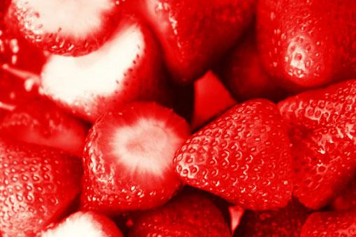 Ярко-красная ягода клубника - Её полезные, лечебные и магические свойства