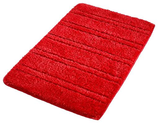 Красный цвет по системе фэн-шуй