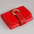 Красный кошелёк по Фэн-шуй