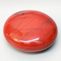 Красный камень яшма благотворно влияет на физическое состояние и продлевает жизнь