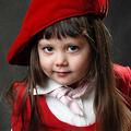 Правила воспитания Красных детей