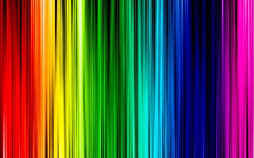 Влияние красного цвета на физиологические реакции организма человека